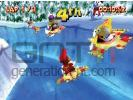 Diddy kong racing ds image 2 small
