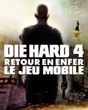 Die hard 4 1