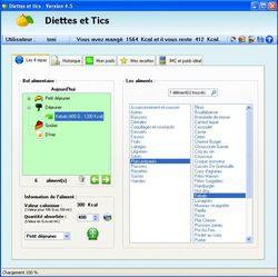 Diettes et tics screen2