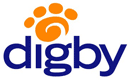 digby logo