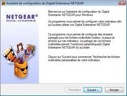 Digital Entertainer