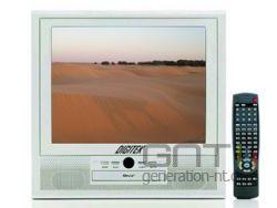 Digitek combo tv lecteur DVD /></a><br /><br /><br /><div align=