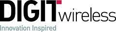 digitwireless logo