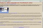 Dillo : un navigateur internet très rapide