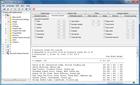 Directory Lister : éditer des listes de fichiers rapidement