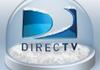 Enregistrement numérique : DirecTV rachète ReplayTV