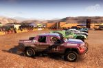 DiRT 2 PC - Image 3