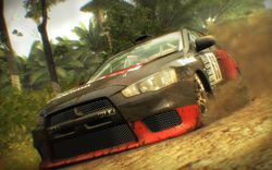 DiRT 2 PC - Image 5