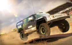 DiRT 2 PC - Image 6