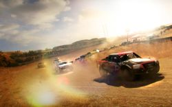 DiRT 2 PC - Image 7
