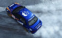DiRT Rally - 10