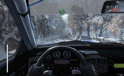 DiRT Rally - 11