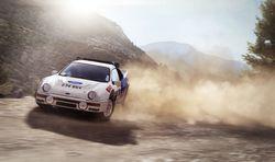 DiRT Rally - 12