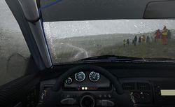 DiRT Rally - 13