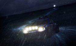 DiRT Rally - 15