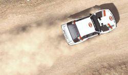 DiRT Rally - 1