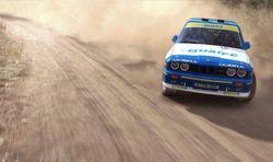 DiRT Rally - 2