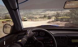 DiRT Rally - 6