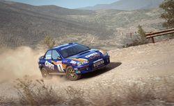 DiRT Rally - 8