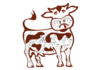 Dirty COW : une 0-day Linux pendant 9 ans