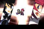 Disgaea 2 : Cursed Memories PSP - 11