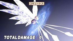 Disgaea 2 : Cursed Memories PSP   2