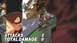 Disgaea 2 : Dark Hero Days - 15
