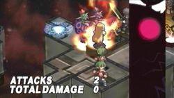 Disgaea 2 : Dark Hero Days - 18