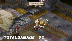 Disgaea 2 : Dark Hero Days - 21