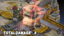 Disgaea 2 : Dark Hero Days - 6