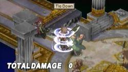 Disgaea 2 : Dark Hero Days - 7