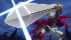 Disgaea 3 : Absence of Justice   1