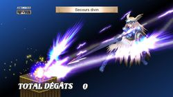 Disgaea 3 : Absence of Justice   5