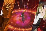Disgaea 3 : Absence of Justice - 8