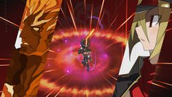 Disgaea 3 : Absence of Justice   8