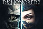 Dishonored 2 - vignette.