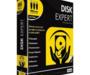 Disk Expert 10 Professionnel : un outil d'optimisation et de protection de données performant