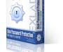 Disk Password Protection : assurer la protection de vos données