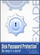 disk_password_protection logo