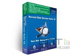 diskdirector10.0_3d_box_en