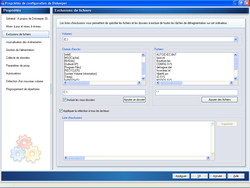 Diskeeper 2008 Pro Premier Diskeeper11