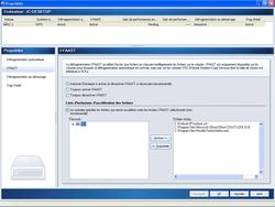 Diskeeper 2008 Pro Premier Diskeeper2