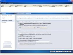Diskeeper 2008 Pro Premier Diskeeper3