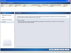 Diskeeper 2008 Pro Premier Diskeeper4