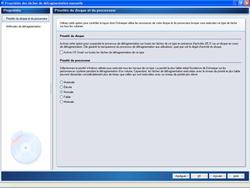 Diskeeper 2008 Pro Premier Diskeeper5