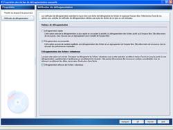 Diskeeper 2008 Pro Premier Diskeeper6