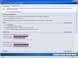 Diskeeper 2008 Pro Premier Diskeeper7