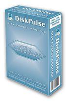 DiskPulse : tout savoir en permanence sur le contenu de votre disque dur