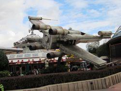 Disneyland_Paris_Star_Tours-GNT
