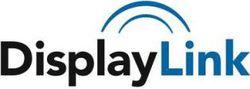 Displaylink logo